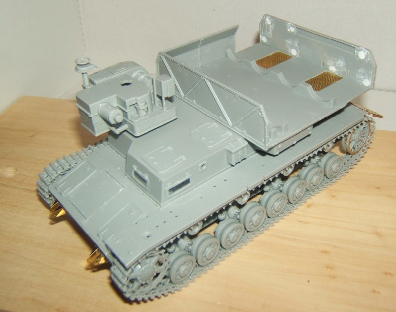 Panzer 4 Ausf D/E Fahrgestell - Page 3 Dscf3534