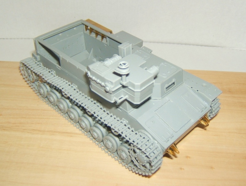 Panzer 4 Ausf D/E Fahrgestell - Page 3 Dscf3537