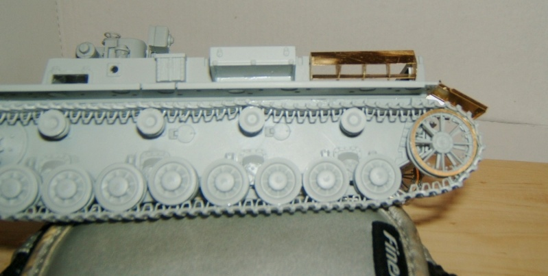 Panzer 4 Ausf D/E Fahrgestell - Page 3 Dscf3539