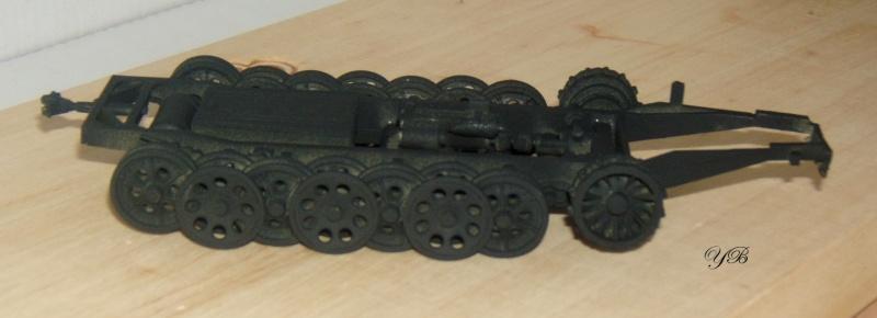 SD.KFZ .11  3 tonnes Dscf4011