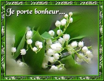 BONJOUR et BONSOIR de MAI  1_er_10