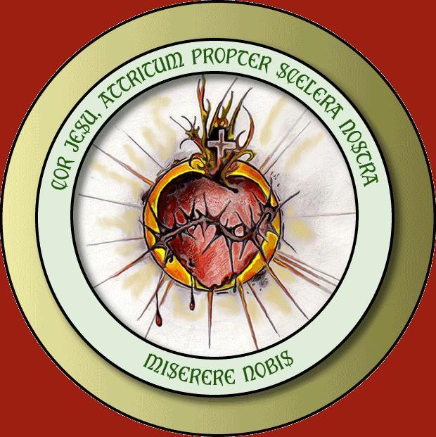 Mois de Juin = Dévotion au Sacré Coeur Sacra_10