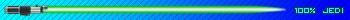 Petit questionnaire sur vos habitudes en Airsoft 100jed10
