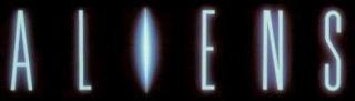 collec redfield MAJ 20/04/11 ->  Predator Family Aliens10