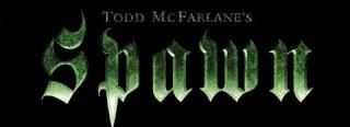 collec redfield MAJ 20/04/11 ->  Predator Family Spawn_10