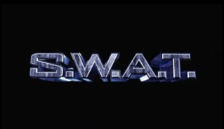 collec redfield MAJ 20/04/11 ->  Predator Family Swat-210