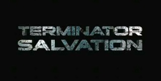 collec redfield MAJ 20/04/11 ->  Predator Family Termin10