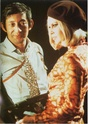Gainsbourg !!! - Page 2 Img32410
