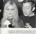 Gainsbourg !!! - Page 2 Je_t_m10