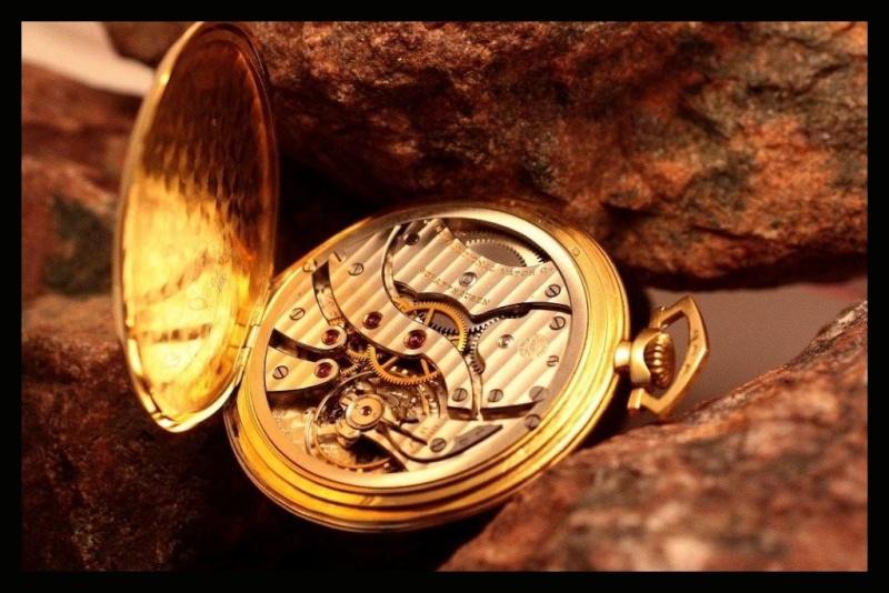 Les plus belles montres de gousset des membres du forum - Page 4 Avril_51