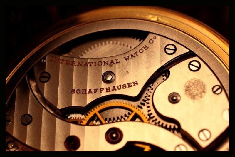 Les plus belles montres de gousset des membres du forum - Page 4 Avril_53