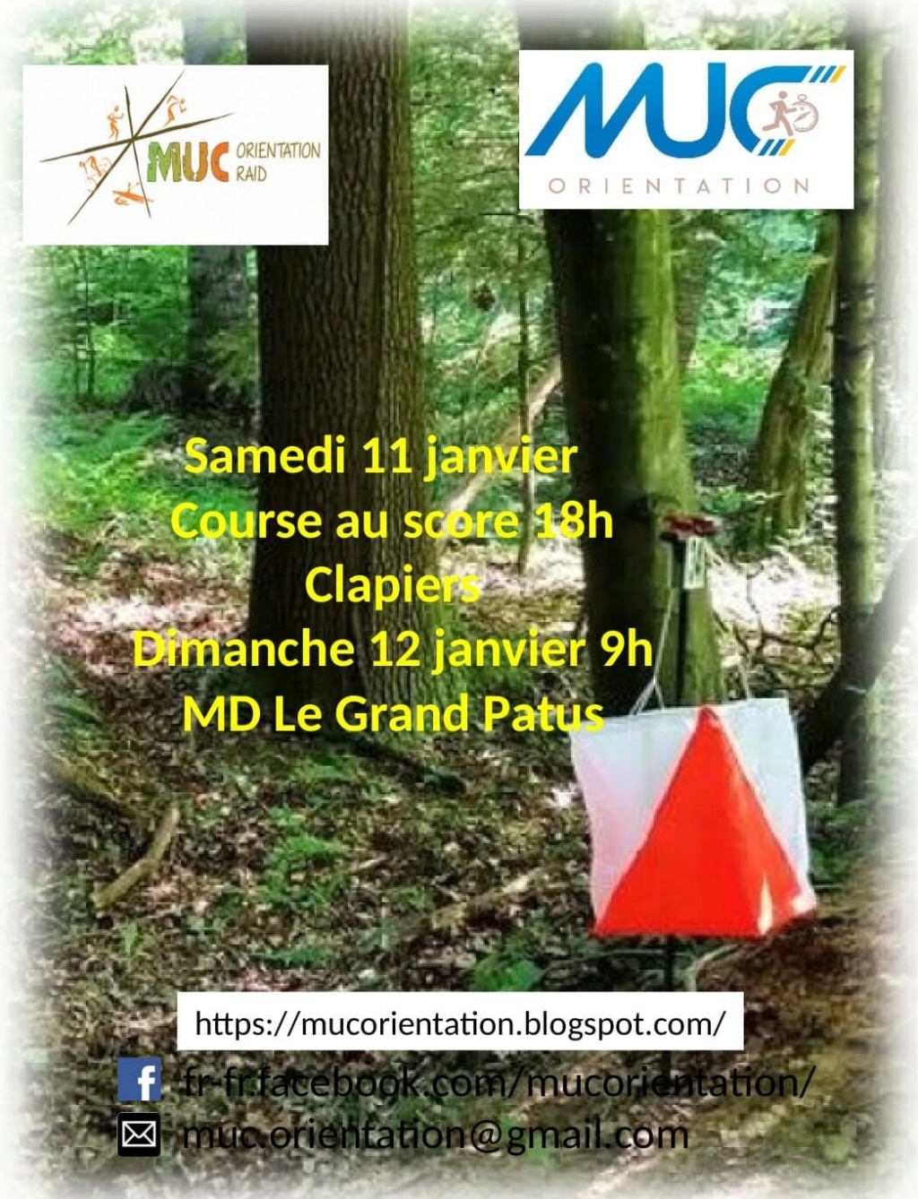 WE CO proche Mpt 11-12 janvier Flyer_10