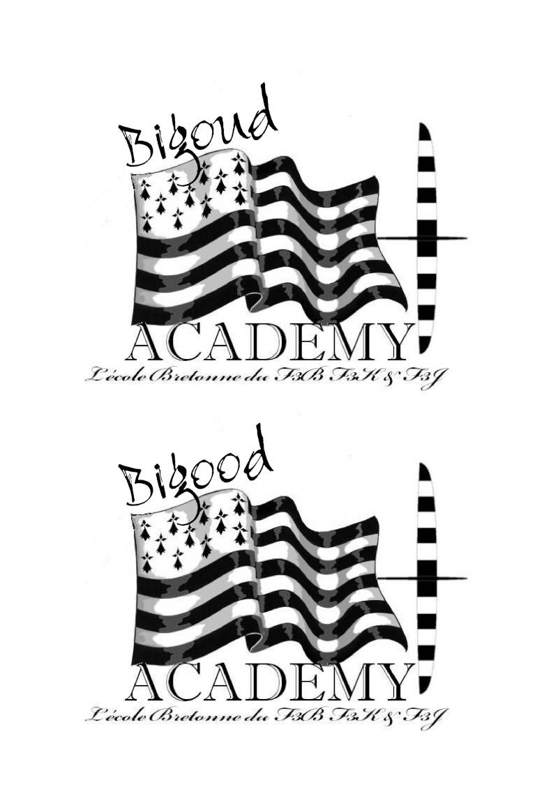 F3BIGOUD ACADEMY - Page 4 Bigood13