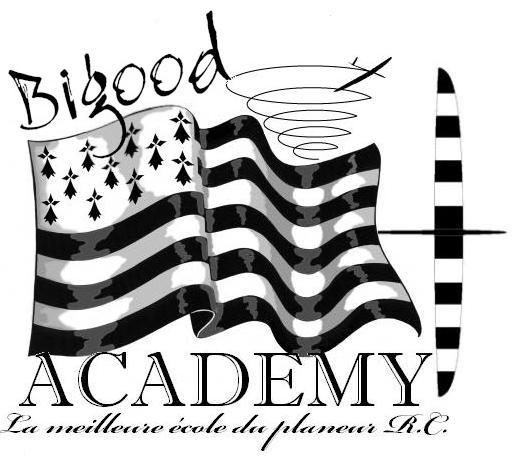 F3BIGOUD ACADEMY - Page 5 Bigood15