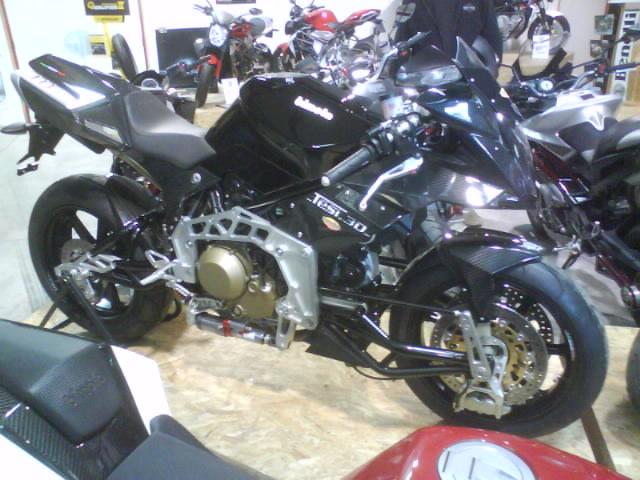 Motorenard Dsc02010