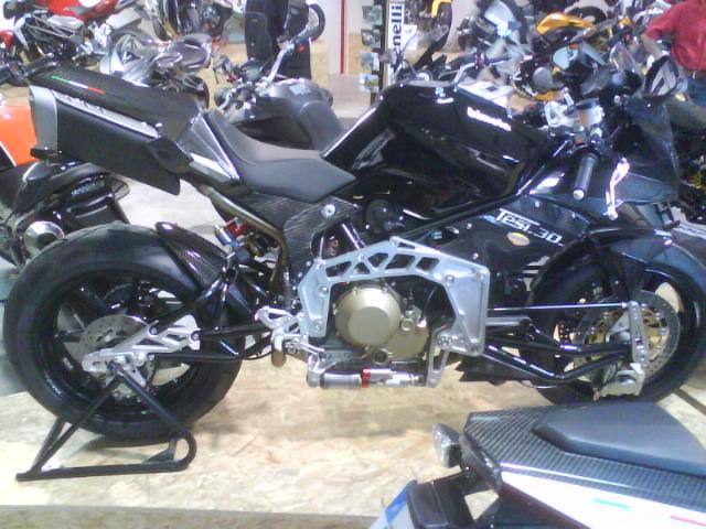 Motorenard Dsc02011