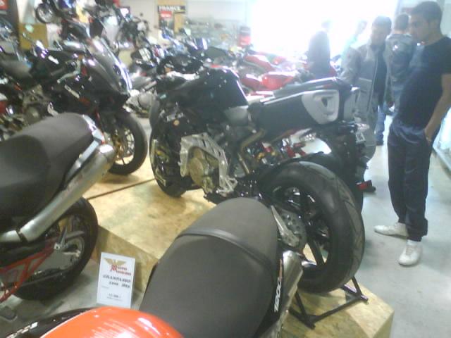 Motorenard Dsc02012