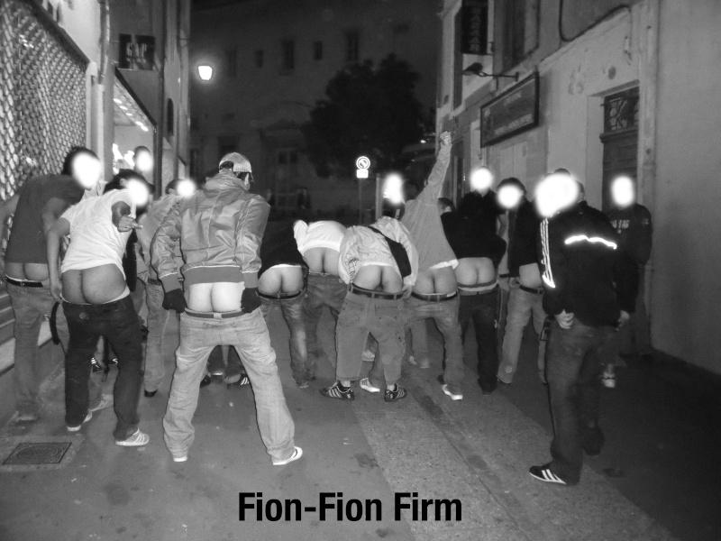 """Photo De """"Firm Hooligans"""" - Page 9 Fionfi11"""