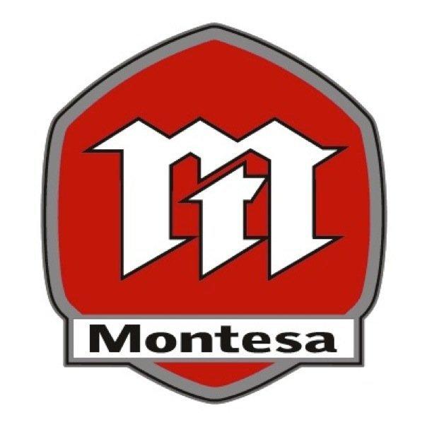 Rando Maroc Haut-Atlas en Cota 37324_10