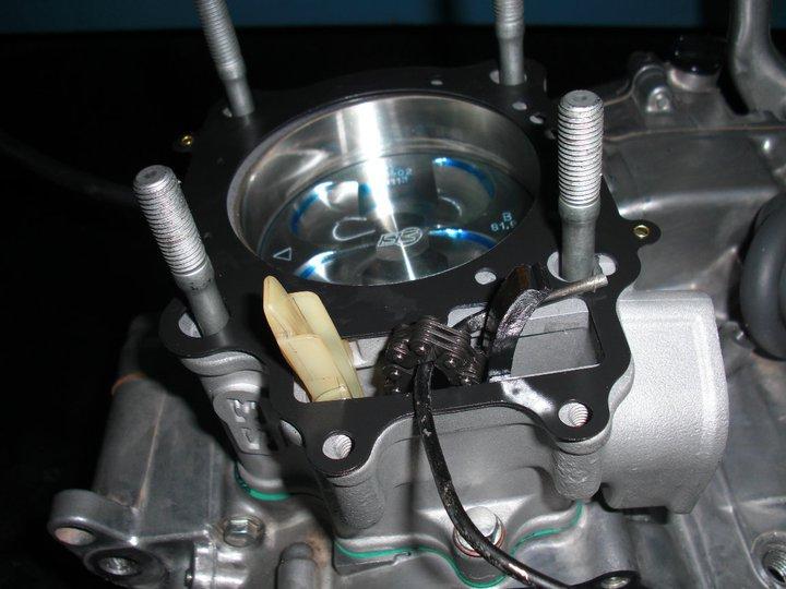 Montesa 4rt motor 300c.c.. 63429_10