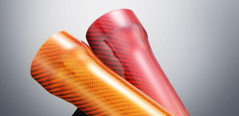 Carbone couleur Fc_ups10