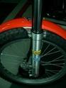 Réparation de fourche avec Josep Cimg0343