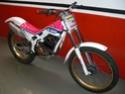 Honda RTL 250S année 1987 à vendre Cimg5411