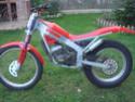 MONTESA 50 Montes10