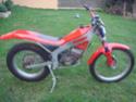 MONTESA 50 Montes12
