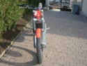 A VENDRE  P1010711