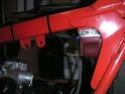 mh349 faisceau électrique Pict1010