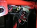 mh349 faisceau électrique Pict1011