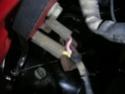 mh349 faisceau électrique Pict1014