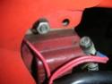 mh349 faisceau électrique Pict1015