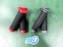Nouvelles piéces S3 Trix-g10