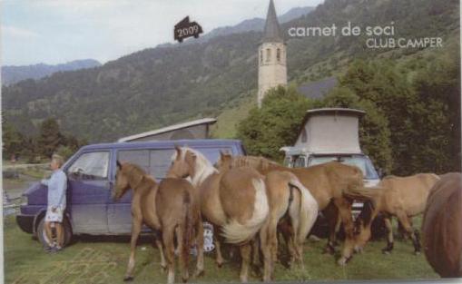 Calendari sortides 2009 Carnet10