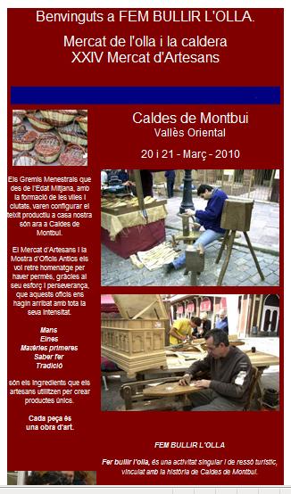 CIRCUIT D'ORIENTACIÓ 20-21 MARÇ - PRATS DE LLUÇANÈS Sin_ta14
