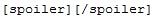 [2x2 News] Новый расширенный код СПОЙЛЕР Snap0016