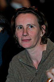 Marie Desplechin Mdespl10