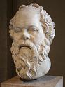 Socrate [Philosophie] 200px-10
