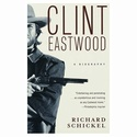 Clint Eastwood - Page 10 East10