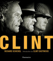 Clint Eastwood - Page 10 East110