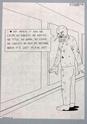 Un peintre, un auteur 3 : Pierre Soulages - Page 2 Img_5613