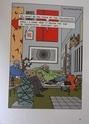 Un peintre, un auteur 3 : Pierre Soulages - Page 2 Img_5614