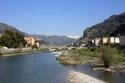 Prenons un peu d'Italie (Gênes - Turin - Milan) Img_5822