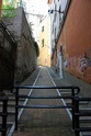 Prenons un peu d'Italie (Gênes - Turin - Milan) Img_5824