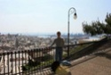 Prenons un peu d'Italie (Gênes - Turin - Milan) Img_5911