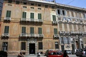 Prenons un peu d'Italie (Gênes - Turin - Milan) Img_5915