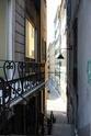 Prenons un peu d'Italie (Gênes - Turin - Milan) Img_5916