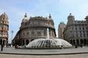 Prenons un peu d'Italie (Gênes - Turin - Milan) Img_5918
